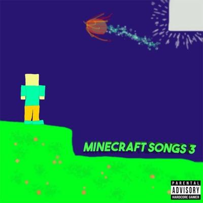 Miner Mode - Minecraft King27 mp3 download