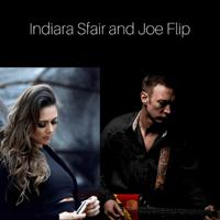 Amazing Grace Joe Flip & Indiara Sfair