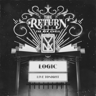 -The Return - Single - Logic mp3 download