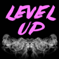 Free Download 3 Dope Brothas Level Up (Originally Performed by Ciara) [Instrumental] Mp3