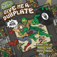 Give Me a Dubplate (feat. Ragga Twins & Bunny Lye Lye) [Night Shift Remix] Chopstick Dubplate