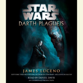 darth plagueis star wars
