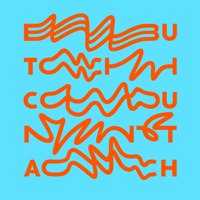 Countach Butch