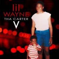 What About Me (feat. Post Malone) Lil Wayne