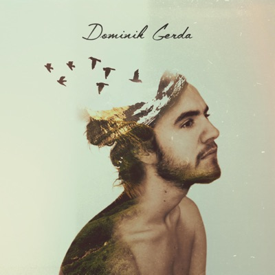 How Gorgeous You Are - Dominik Gerda mp3 download