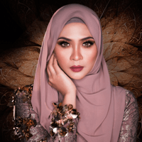 Terus Mencintai Siti Nordiana MP3