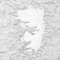 White Friday (CM9) - Yo Gotti mp3 download