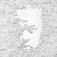 White Friday (CM9) - Yo Gotti mp3 download