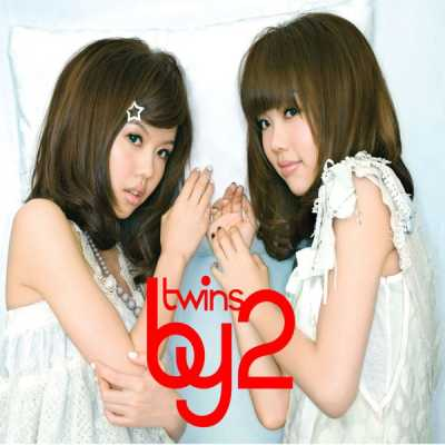 By2 - Twins