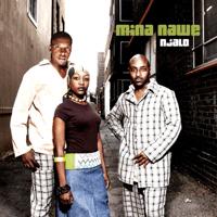Njalo (Zumba) (Feat. Lady Jaydee) Mina Nawe