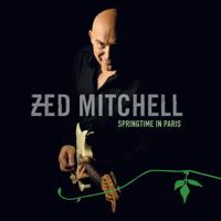 I'm a River Zed Mitchell MP3