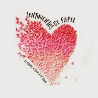 Sentimientos de Papel (feat. Sech & El Tachi) - Single - El Blopa mp3 download