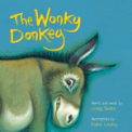 Free Download Craig Smith Wonky Donkey Mp3