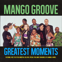 Hometalk Mango Groove MP3