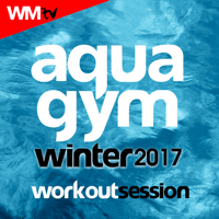 Shape Of You (Workout Remix) D'Mixmasters