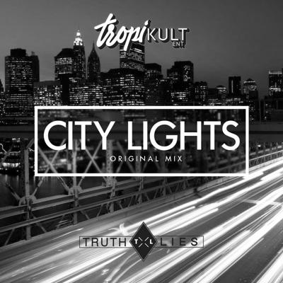 City Lights - Truth X Lies mp3 download