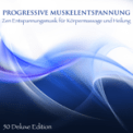 Free Download Tiefenentspannung Atmospheres Aria Mp3