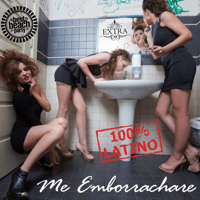 Me Emborracharé (Bachata Radio Edit) Grupo Extra