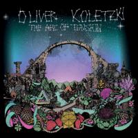 Spiritual but Not Religious Oliver Koletzki MP3