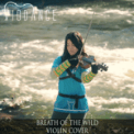 Free Download VioDance Breath of the Wild (From