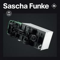 MZ Sascha Funke MP3