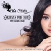 download lagu Cita Citata Sakitnya Tuh Disini