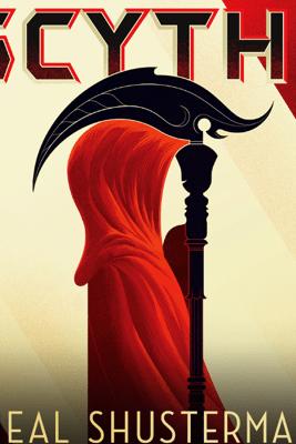 Scythe (Unabridged) - Neal Shusterman
