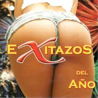 Coco Rayado Tropicalisimo Kanon MP3