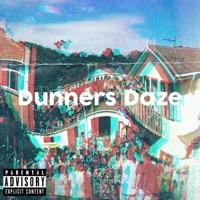 Dunners Daze - Single - SG mp3 download
