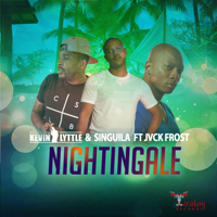 Nightingale (feat. Jvck Frost) Kevin Lyttle & Singuila