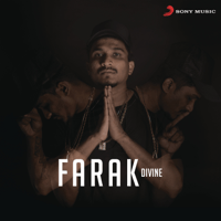 Farak DIVINE MP3