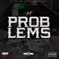 Problems - Single - S.K.J mp3 download