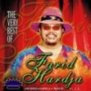 download lagu Farid Hardja Sinar Kuning Matahari