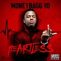 Heartless - Moneybagg Yo mp3 download