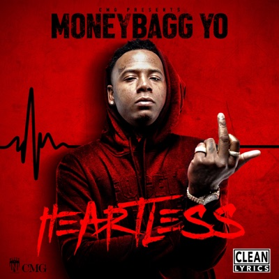-Heartless - Moneybagg Yo mp3 download