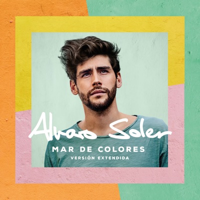 La Cintura - Alvaro Soler mp3 download