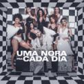 Free Download Kevinho Uma Nora pra Cada Dia Mp3
