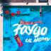 Blueberry Faygo - Lil Mosey - Lil Mosey