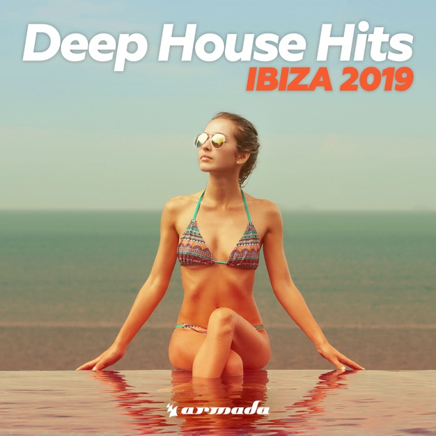 Various Artists – Deep House Hits: Ibiza 2019 [iTunes Plus AAC M4A]