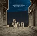 Free Download Hiroyuki Sawano Zero Eclipse Mp3