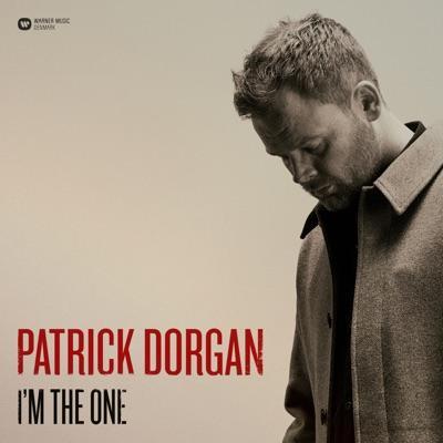 I'm The One - Patrick Dorgan mp3 download