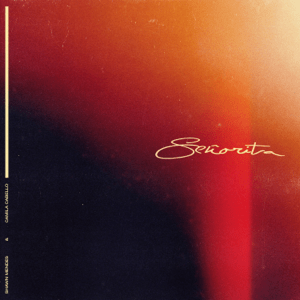 Señorita - Señorita mp3 download