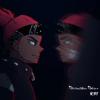 KSI - Dissimulation (Deluxe Edition)  artwork
