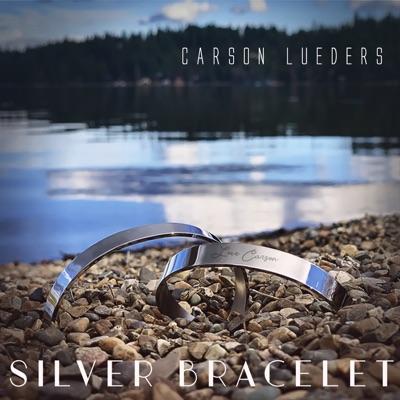 Silver Bracelet - Carson Lueders mp3 download