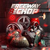 Freeway 8 Chop - Young Chop mp3 download