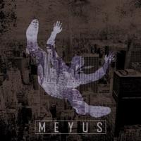 Meyus - Single - YC, Ahmet Sipahi & Merich mp3 download