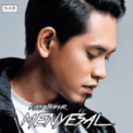 Free Download Khai Bahar Menyesal (Single) Mp3