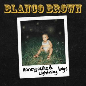 Honeysuckle & Lightning Bugs - Honeysuckle & Lightning Bugs mp3 download