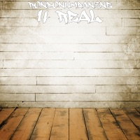 4 Real - Single - Rondonumbanine mp3 download