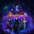 Various Artists - Descendants 3 (Original TV Movie Soundtrack)
